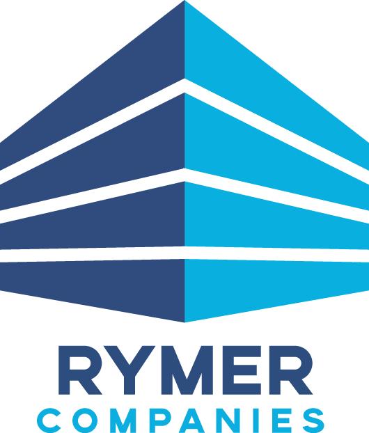 Rymer Companies